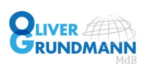 Oliver Grundmann