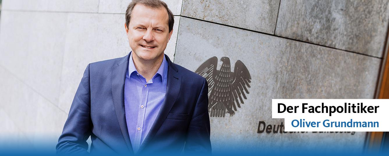 oliver-grundmann-fachpolitiker-bundestag-stade-rotenburg-bundestagsabgeordneter-bundestag