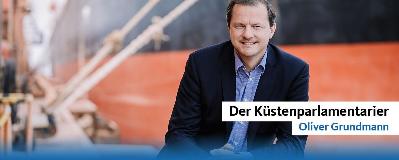 oliver-grundmann-kuestenparlamentarier-bundestag-stade-rotenburg-bundestagsabgeordneter-bundestag