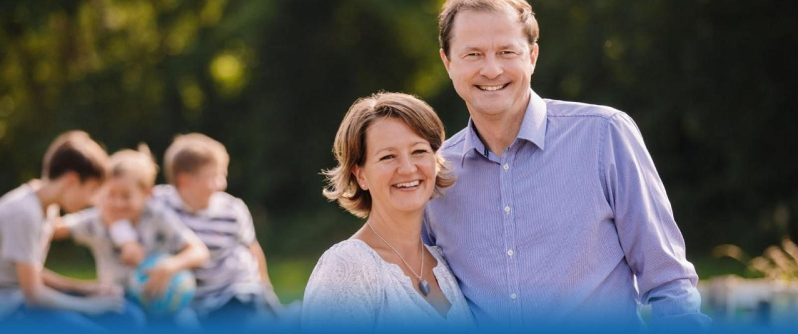 oliver-grundmann-stade-rotenburg-politiker-cdu-berlin-bundestag-mdb (10)