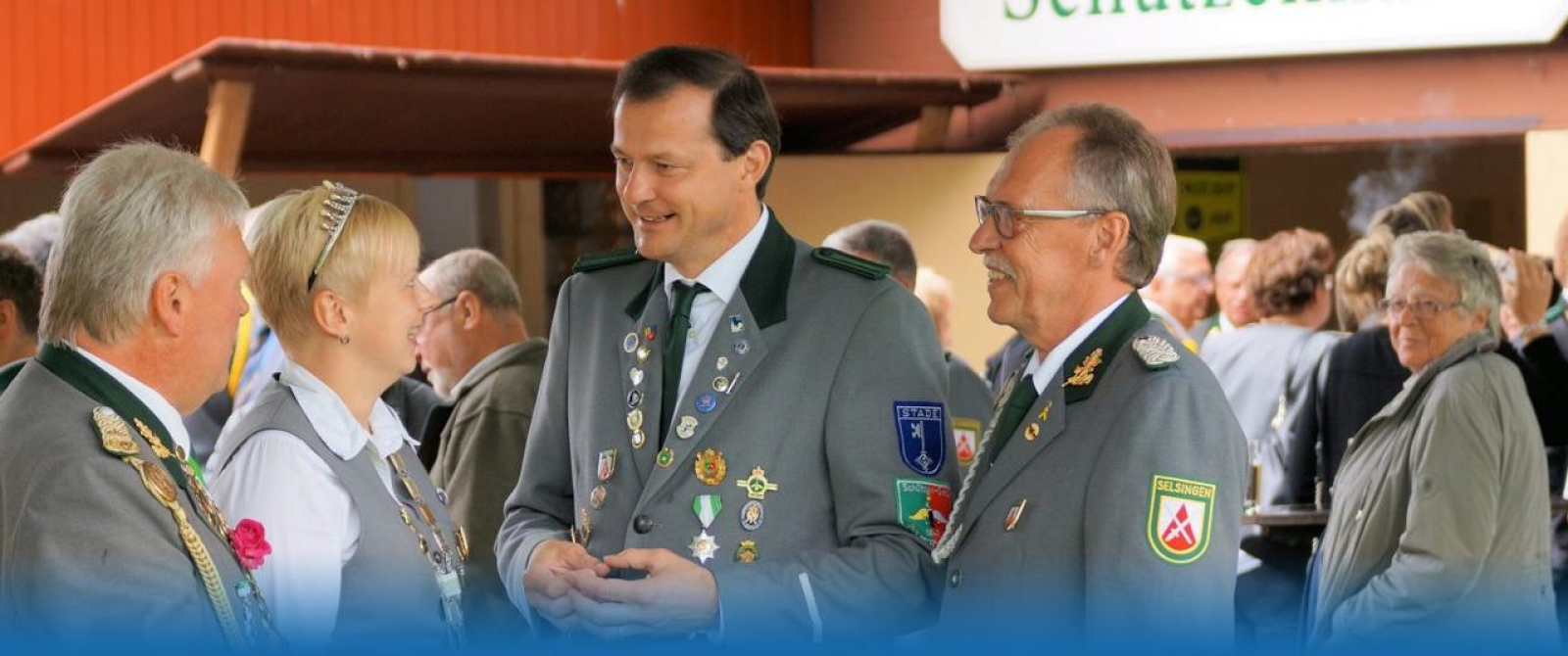 oliver-grundmann-stade-rotenburg-politiker-cdu-berlin-bundestag-mdb (11)