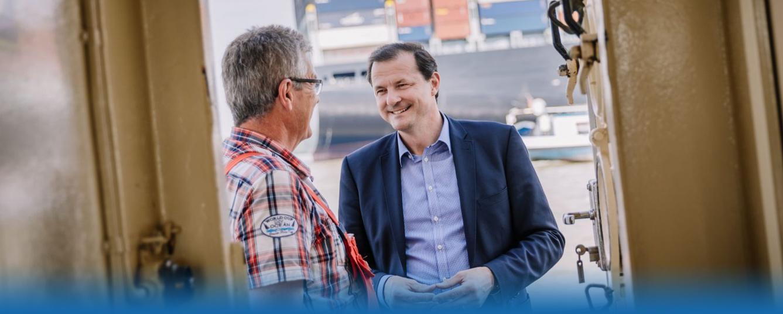 oliver-grundmann-stade-rotenburg-politiker-cdu-berlin-bundestag-mdb (16)