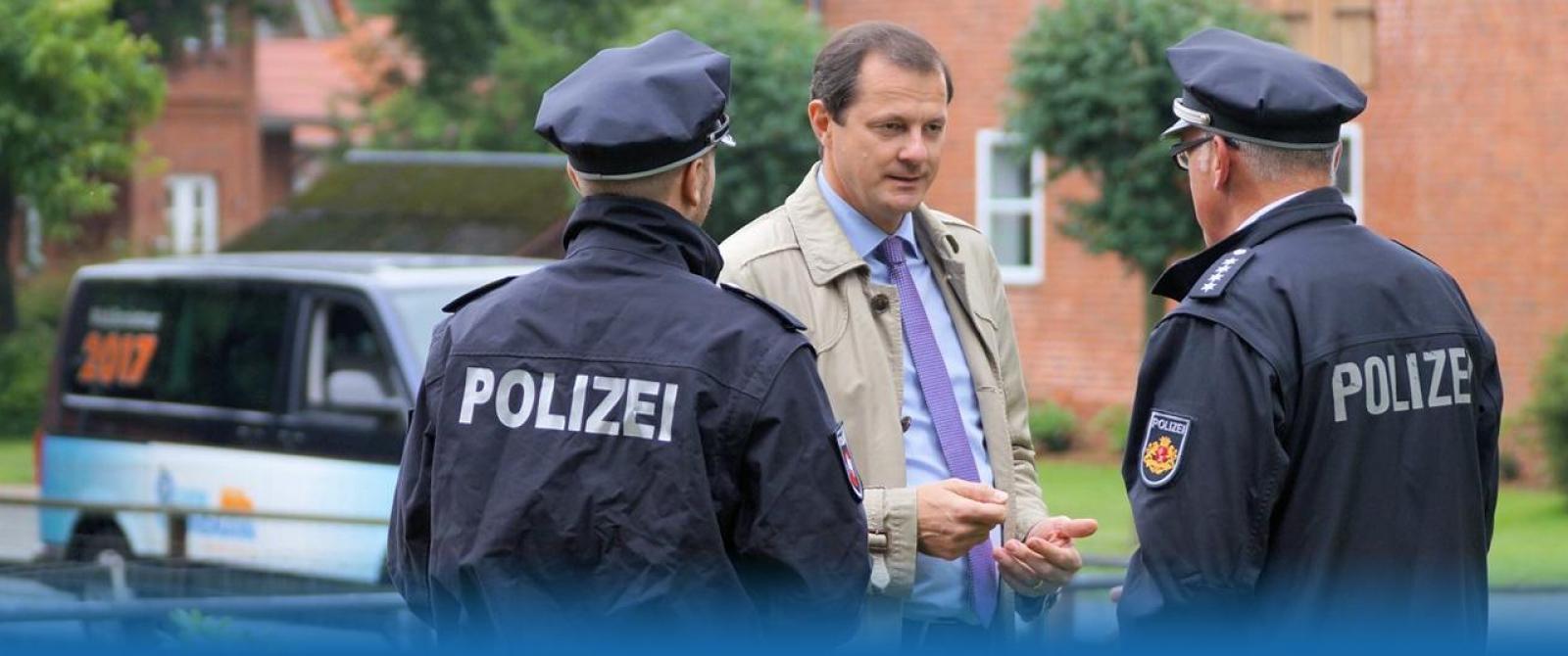 oliver-grundmann-stade-rotenburg-politiker-cdu-berlin-bundestag-mdb (19)