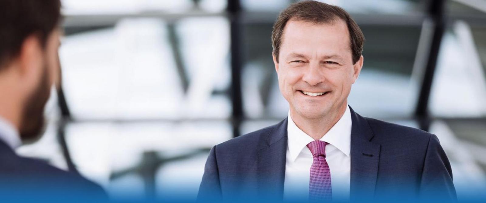 oliver-grundmann-stade-rotenburg-politiker-cdu-berlin-bundestag-mdb (24)