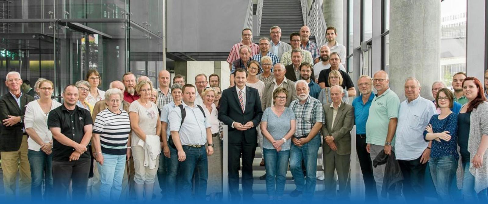 oliver-grundmann-stade-rotenburg-politiker-cdu-berlin-bundestag-mdb (52)
