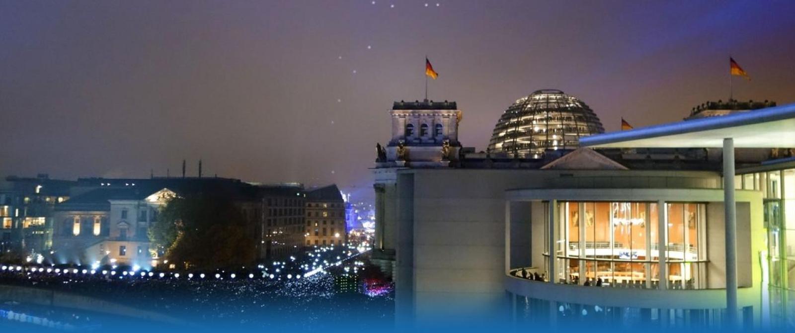 oliver-grundmann-stade-rotenburg-politiker-cdu-berlin-bundestag-mdb (53)