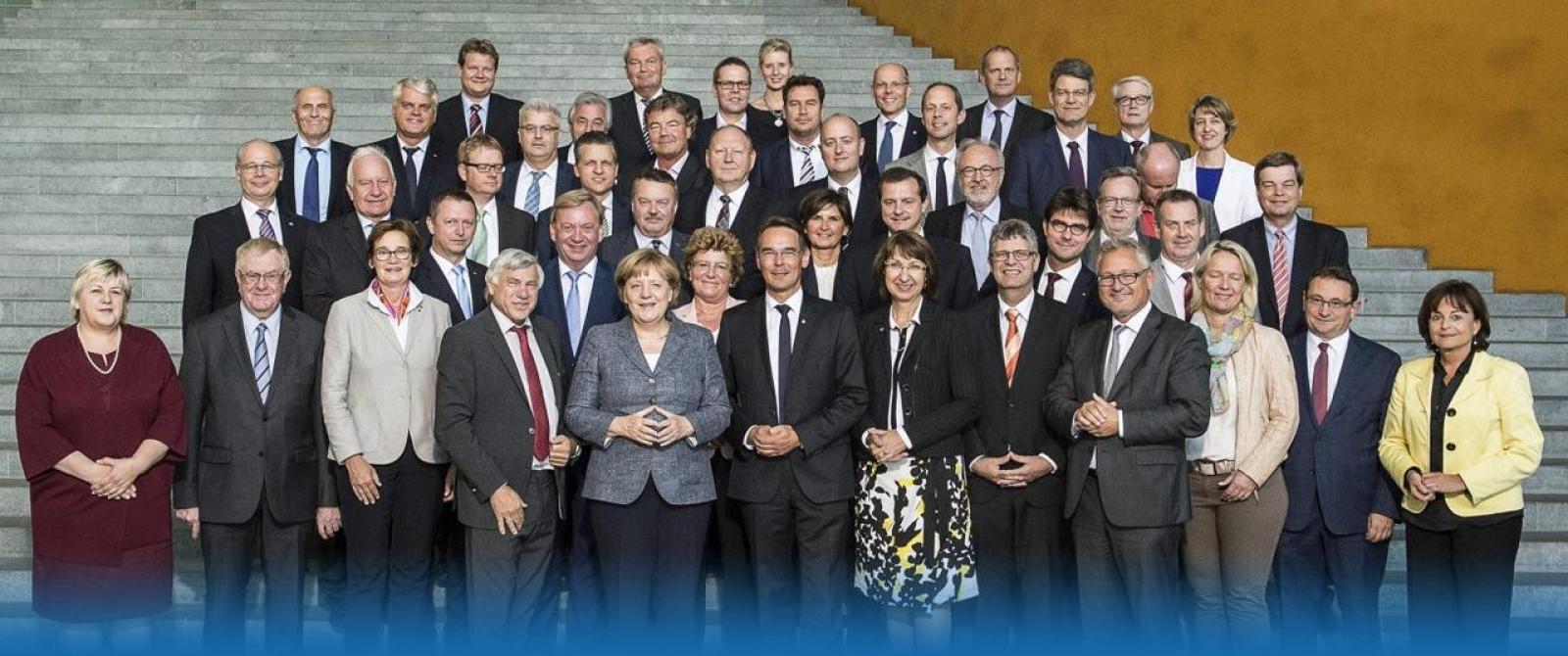 oliver-grundmann-stade-rotenburg-politiker-cdu-berlin-bundestag-mdb (55)