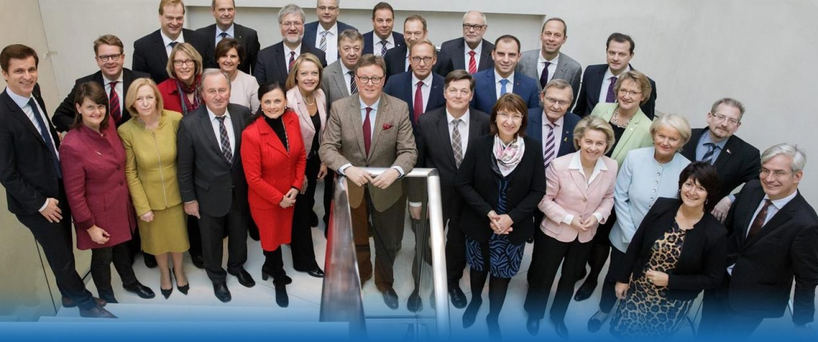 oliver-grundmann-stade-rotenburg-politiker-cdu-berlin-bundestag-mdb (56)