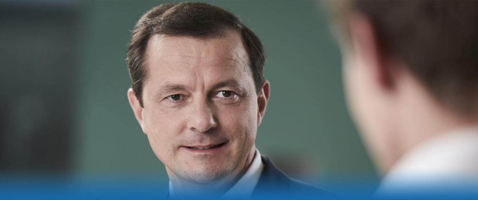 oliver-grundmann-stade-rotenburg-politiker-cdu-berlin-bundestag-mdb (63)