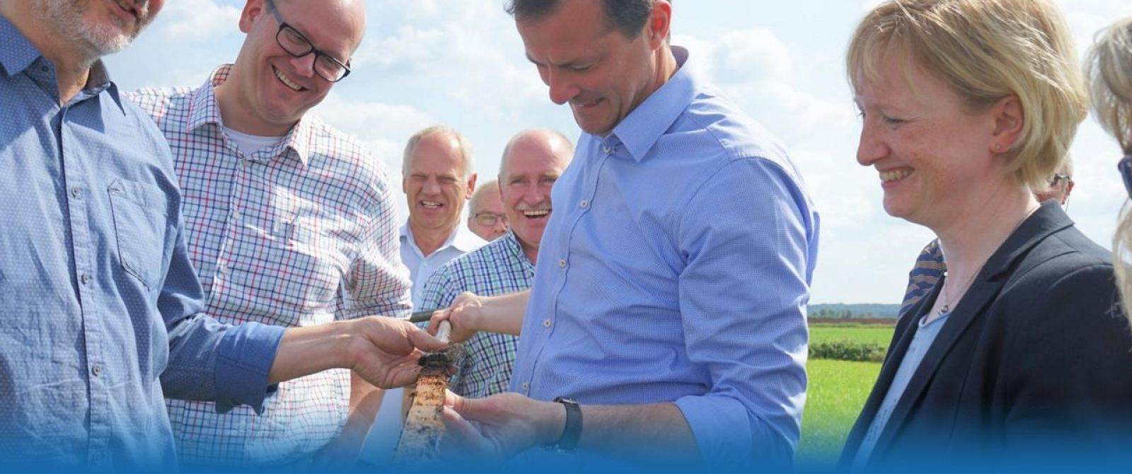 oliver-grundmann-stade-rotenburg-politiker-cdu-berlin-bundestag-mdb (64)