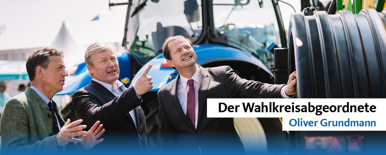 oliver-grundmann-wahlkreisabgeordneter-bundestag-stade-rotenburg-bundestagsabgeordneter-bundestag