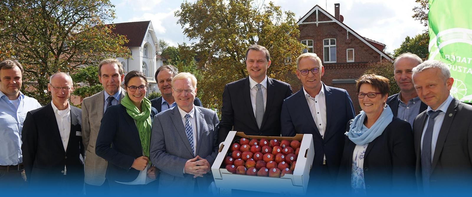 20-oliver-grundmann-bundestag-stade-rotenburg-bundestagsabgeordneter-bundestag