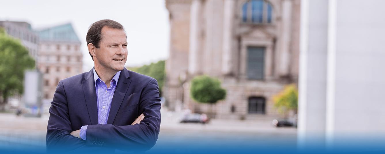 oliver-grundmann-stade-rotenburg-politiker-cdu-berlin-bundestag-mdb (34)