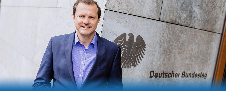 oliver-grundmann-stade-rotenburg-politiker-cdu-berlin-bundestag-mdb (35)