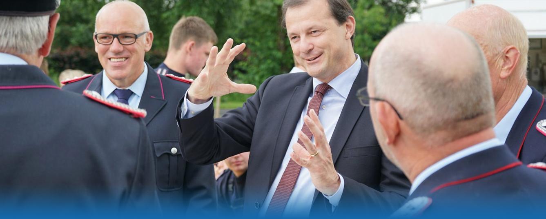 oliver-grundmann-stade-rotenburg-politiker-cdu-berlin-bundestag-mdb (4)