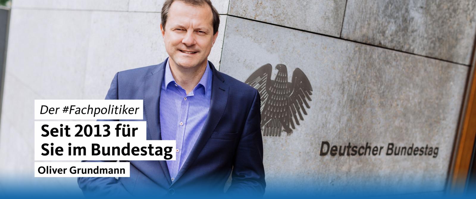2-bundestagswahl-2021-stade-rotenburg-bremervoerde-oliver-grundmann-cdu-fachpolitiker-berlin