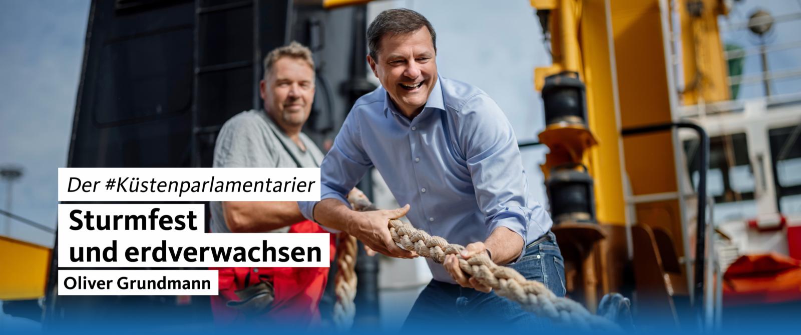 2-bundestagswahl-2021-stade-rotenburg-bremervoerde-oliver-grundmann-cdu-kuestenparlamentarier_1