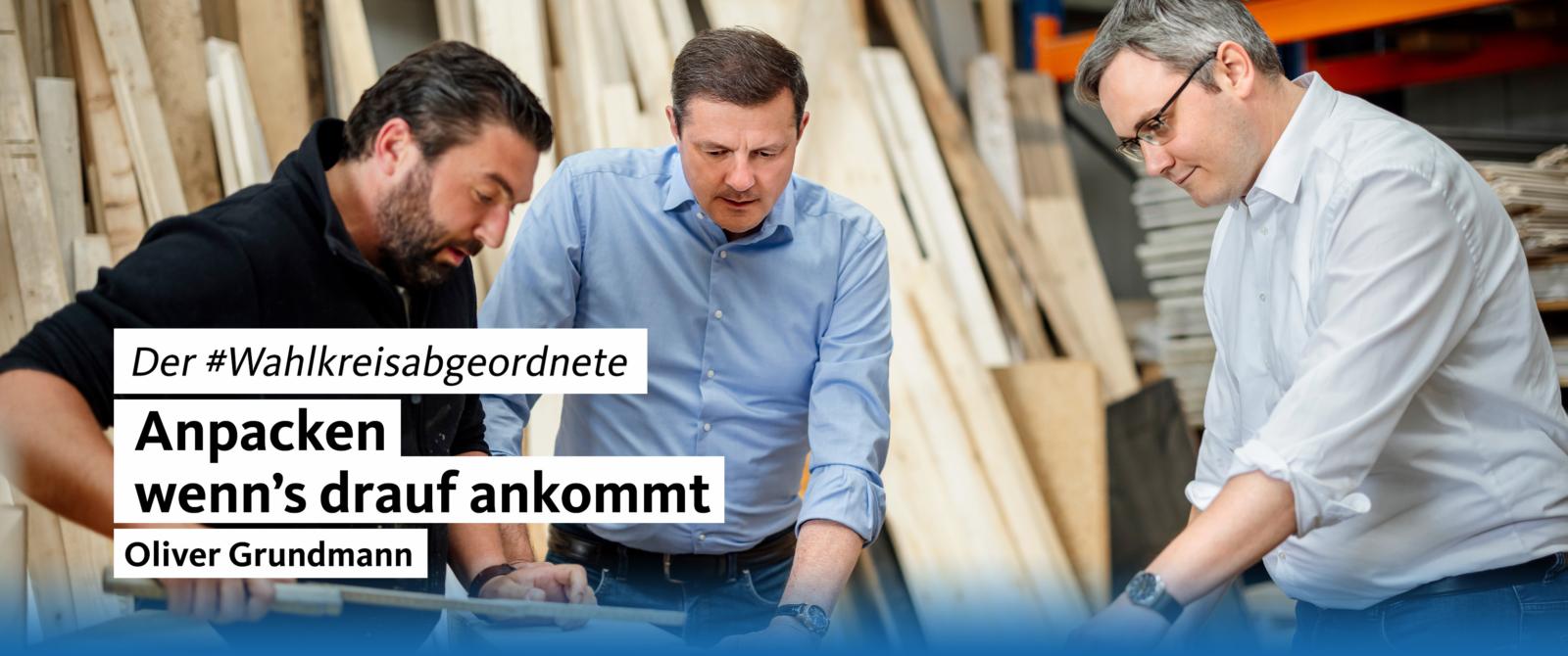 bundestagswahl-2021-stade-rotenburg-bremervoerde-oliver-grundmann-cdu-wahlkreisabgeordnete_1