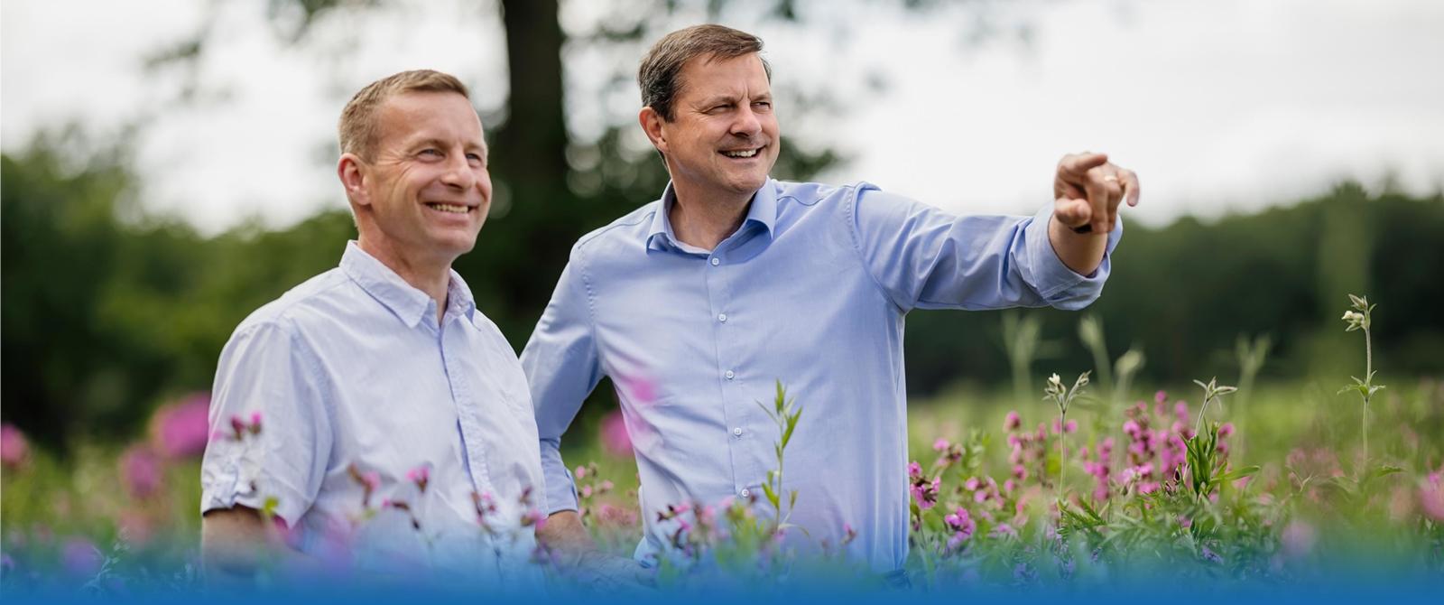slider-oliver-grundmann-2021-bundestagswahlen-stade-rotenburg-bremervoerde (13)