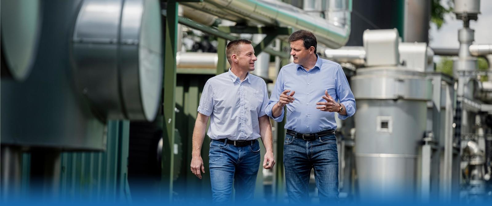 slider-oliver-grundmann-2021-bundestagswahlen-stade-rotenburg-bremervoerde (15)