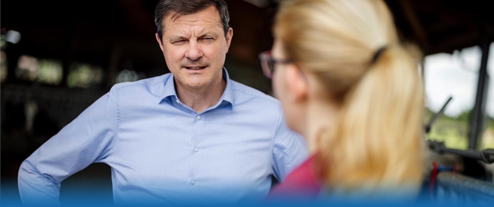 slider-oliver-grundmann-2021-bundestagswahlen-stade-rotenburg-bremervoerde (26)