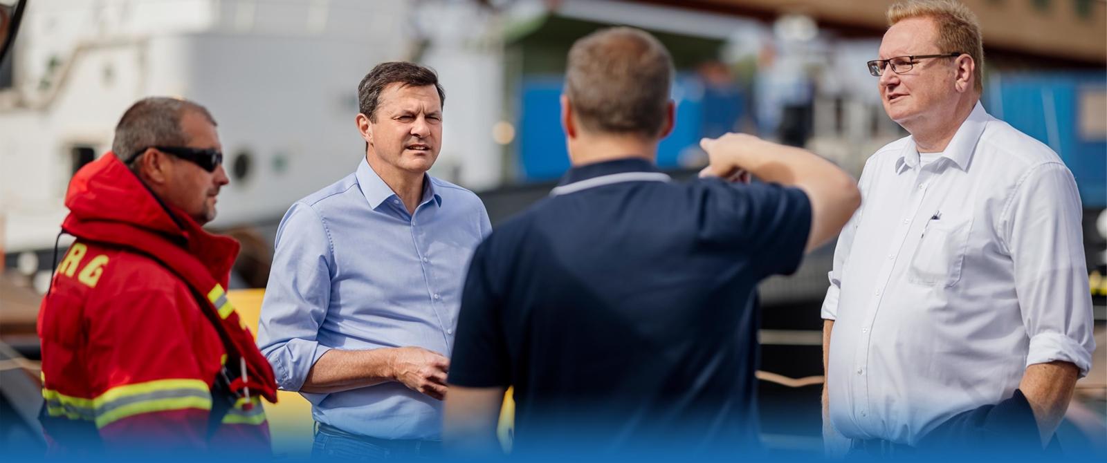 slider-oliver-grundmann-2021-bundestagswahlen-stade-rotenburg-bremervoerde (35)
