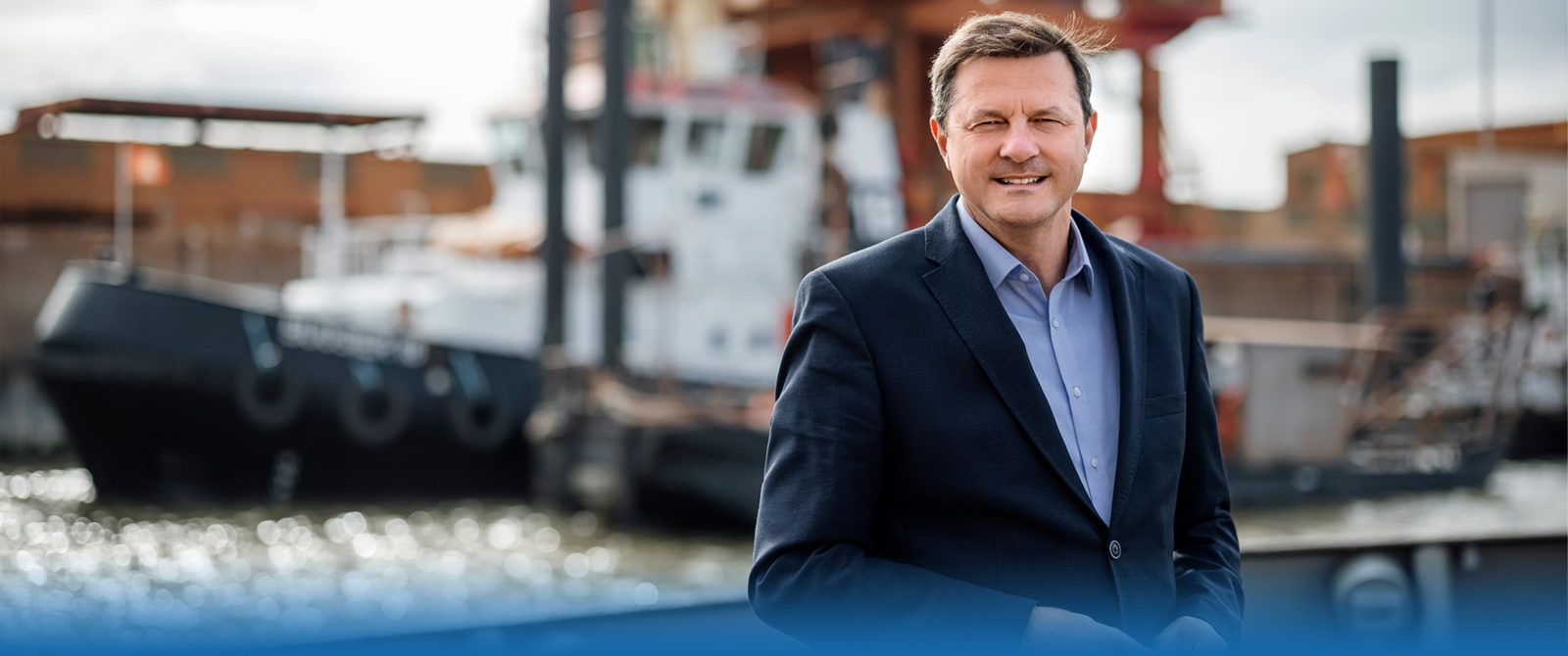 slider-oliver-grundmann-2021-bundestagswahlen-stade-rotenburg-bremervoerde (44)