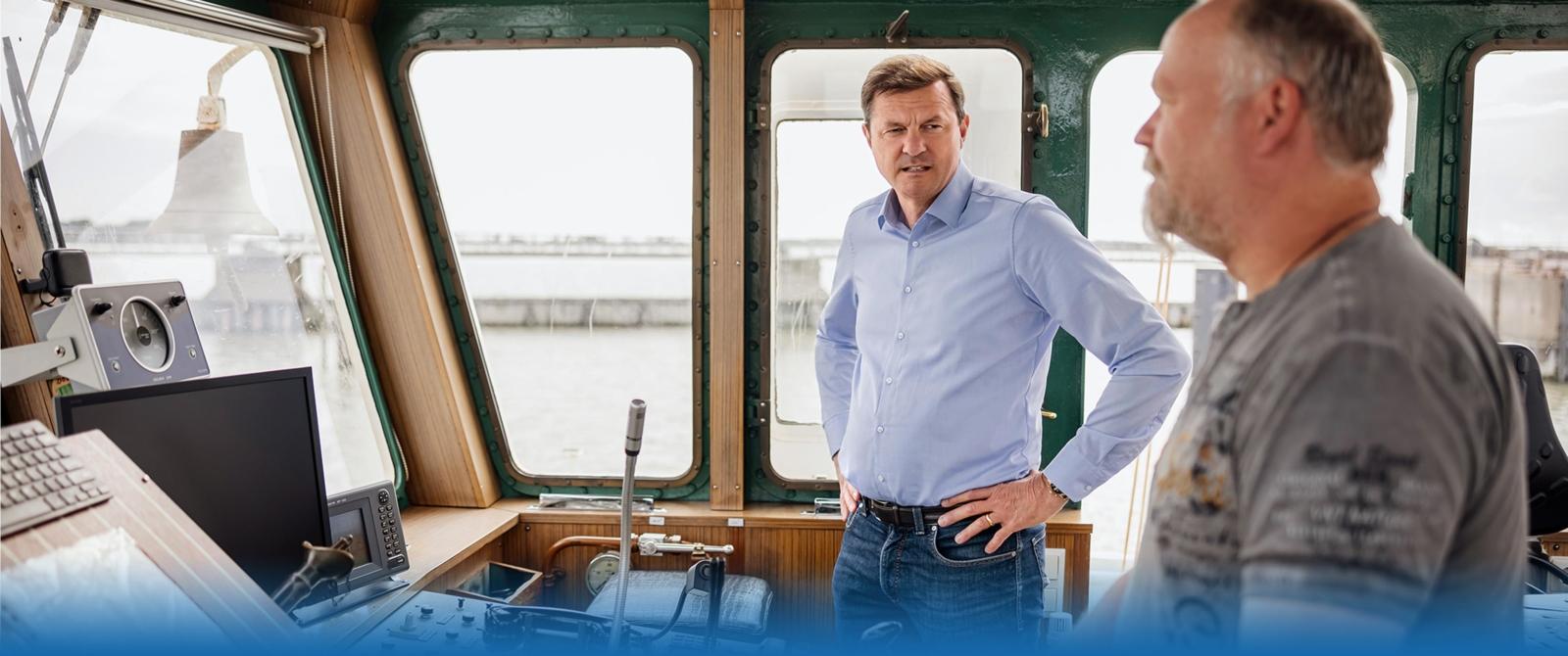slider-oliver-grundmann-2021-bundestagswahlen-stade-rotenburg-bremervoerde (51)