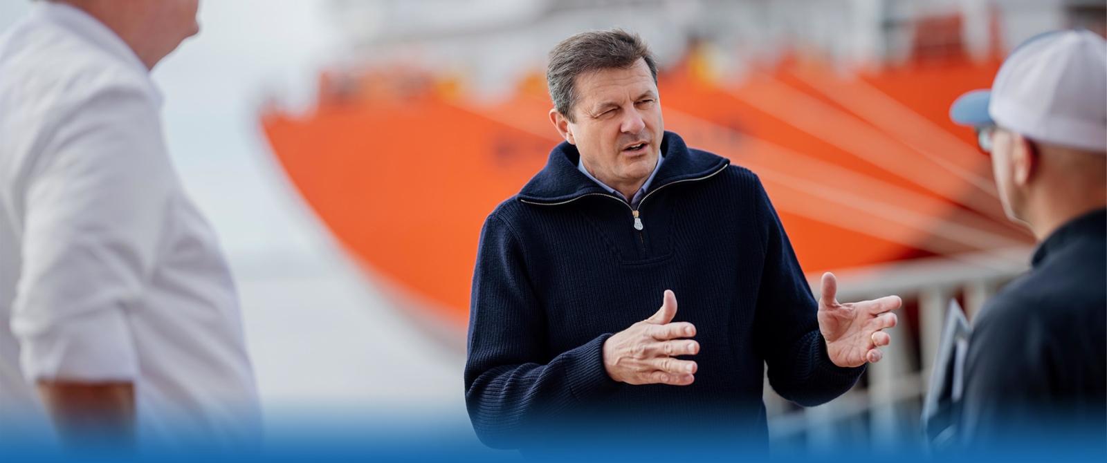 slider-oliver-grundmann-2021-bundestagswahlen-stade-rotenburg-bremervoerde (54)