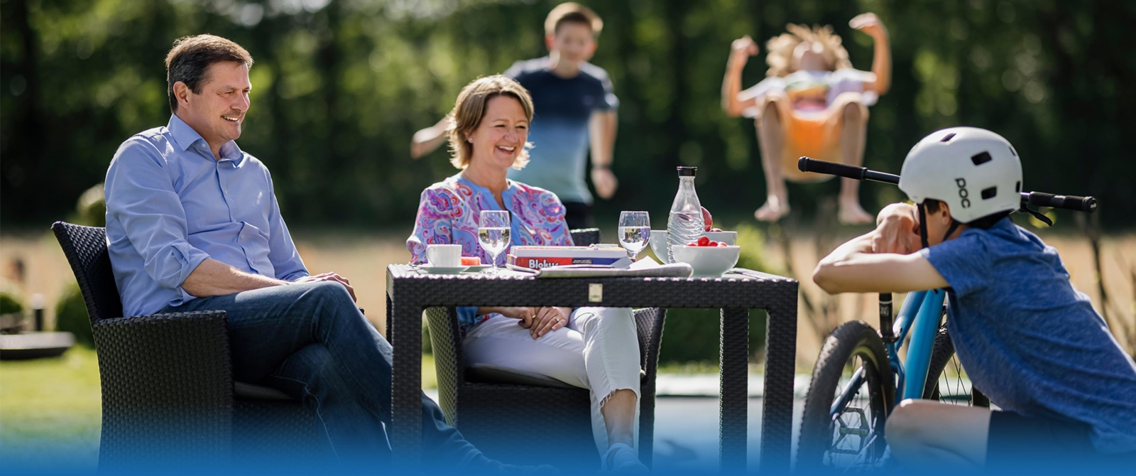 slider-oliver-grundmann-2021-bundestagswahlen-stade-rotenburg-bremervoerde (6)